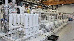 paper_industry1