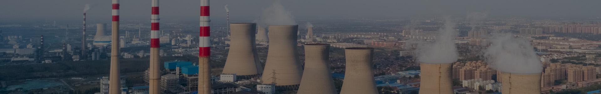 Steam and Gas Turbine Control