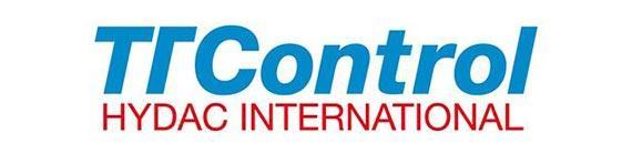 TTControl