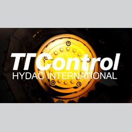 We are TTControl