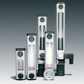 Fluid Level Gauges and Sensors