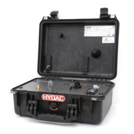 Fluid Control Units