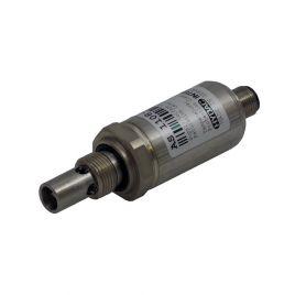Aqua Sensor - AS 1000 Series