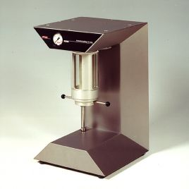 Bottle Sampling Unit - FCU 8000 Series