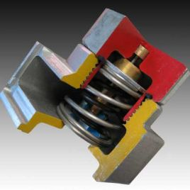 Accessories for Cooling Systems