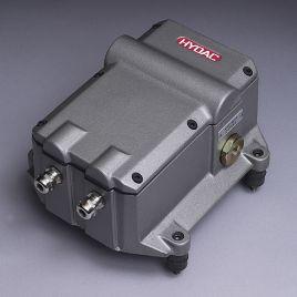 Contamination Sensor - CS 2000