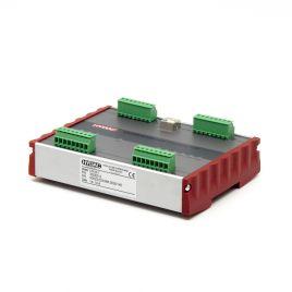 Condition Sensor Interface - CSI-B-1