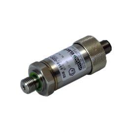 EDS 4100 Intrinsically Safe