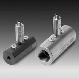 EVS 3110 for Water-Based Fluids