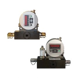 Fluid Monitoring Module - FMM