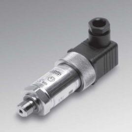 HDA 4700 CSA Intrinsically Safe CSA Non Incendive
