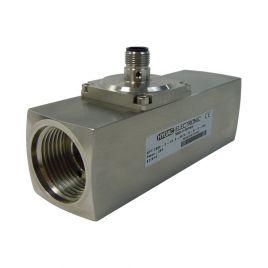 HFT 2100 for Oils / Viscous Fluids