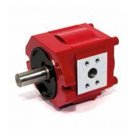 Medium Pressure Series - PGI103