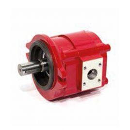 Medium Pressure Size 2 - PGI100