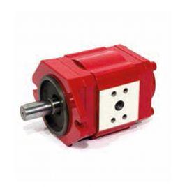 Medium Pressure Size 3 - PGI101