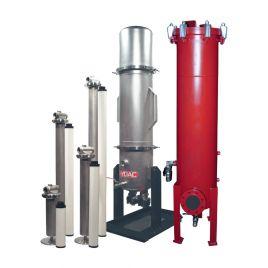 Process Multi-Rheo Filter - PMRF