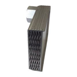 Safety Plate Heat Exchangers