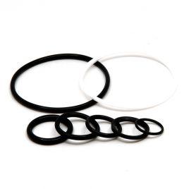 Seal and Repair Kits for Pressure Filters (Perbunan)