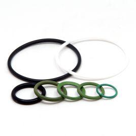 Seal and Repair Kits for Pressure Filters (Viton)
