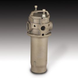 Suction Filter - SFFR / S