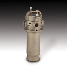Suction Filter - SFFR