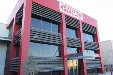 New Training Centre and branch office in Western Australia
