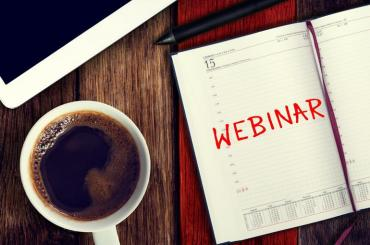 """Webinar: Cooling Sizing Software """"Cool-It"""""""
