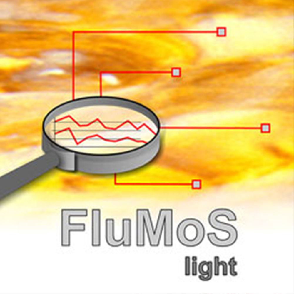 HYDAC releases a new mobile application Flumos Mobile for Android