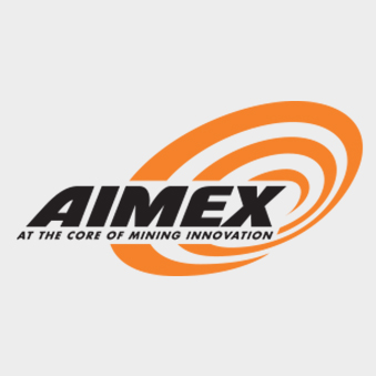 AIMEX 2013 – Asia-Pacific's International Mining Exhibition