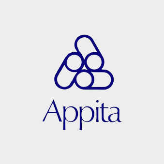 APPITA 2013 – Australian Pulp and Paper Industry Technical Association