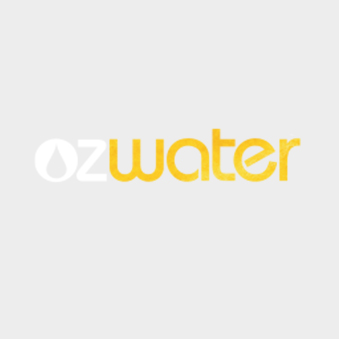 OZWater 2013 – Australia's International Water Conference & Exhibition