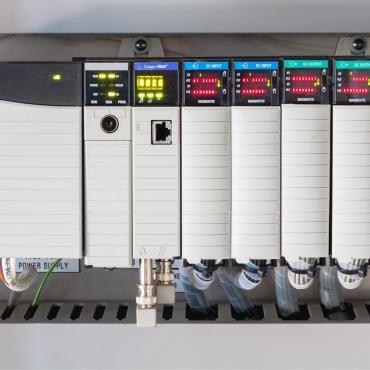 Expedited pressure sensor selection