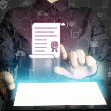 Micro-credentials edge in as noteworthy learning solution