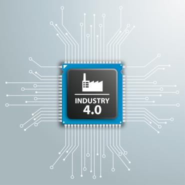 What You Need to Know About Industry 4.0