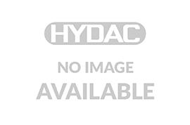 Basic Hydraulics 1