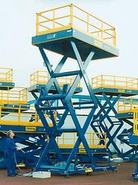 lifting_material_handling_1