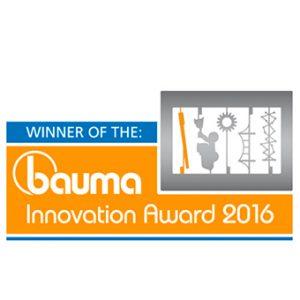 PR_Logo_Bauma2