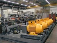 steel_industry2