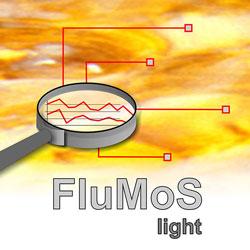 FluMoS