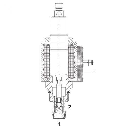 2.2-poppet valves