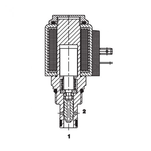 2.2-spool-valve