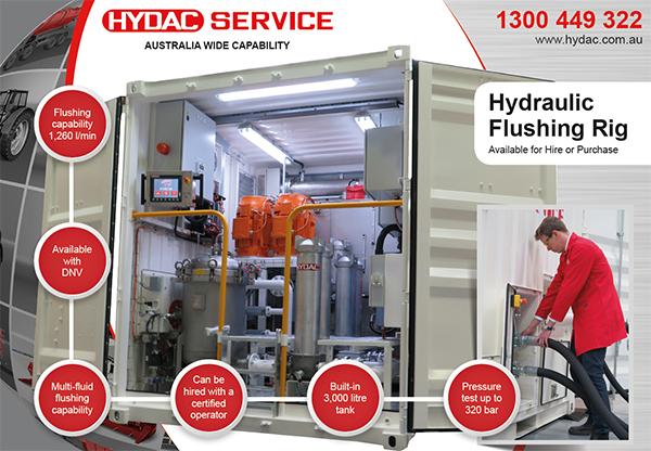 AD_EnergyNews_HYDACService