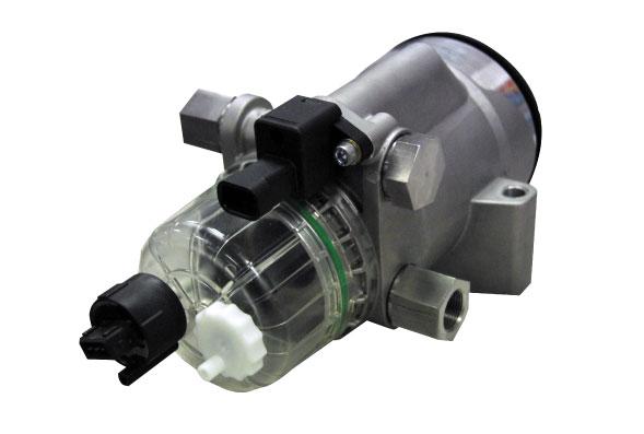 DieselFilters2