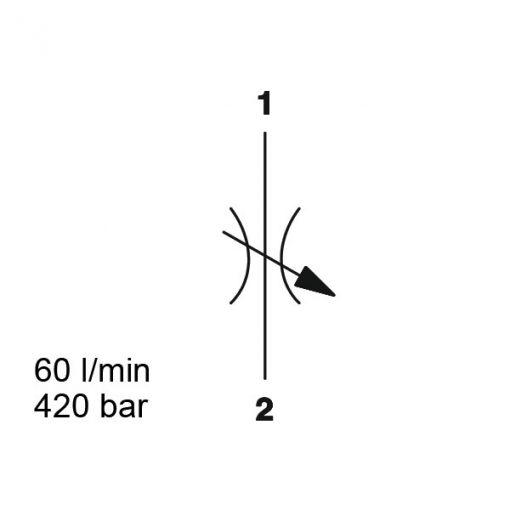 Needle-Valve,-SAE-8,-SD08-01