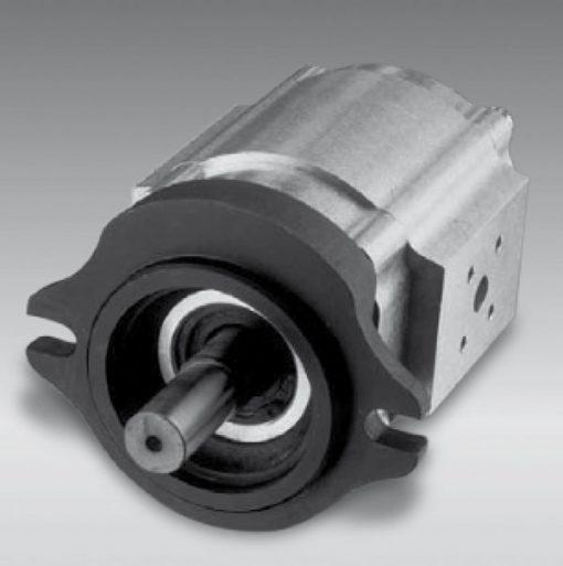 Internal Gear Pumps - PGI100