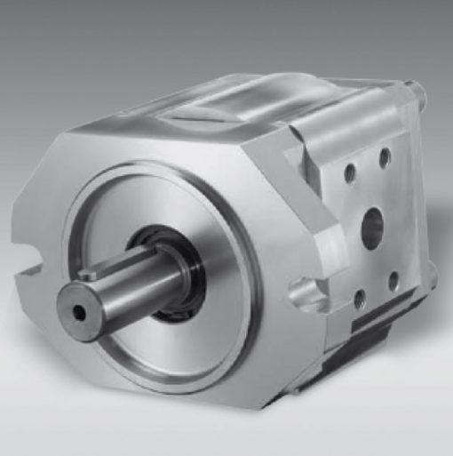 Internal Gear Pumps - PGI103