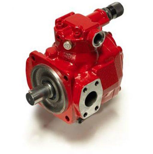 Vane pump - PVV100