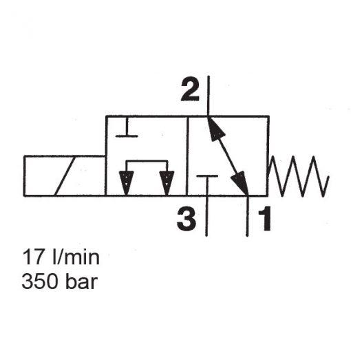 SAE-08-Cartridge-WK08L-01