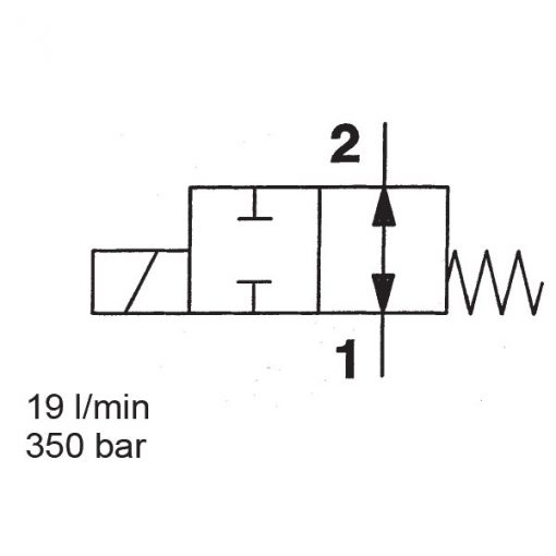 SAE-08-Cartridge-WK08V-01