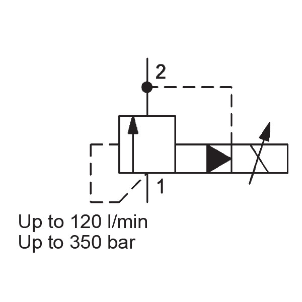 hydac wiring diagram smart car diagrams wiring diagram
